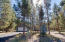 17447 Auklet Drive, Bend, OR 97707