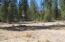 153030 Collar Drive, La Pine, OR 97739