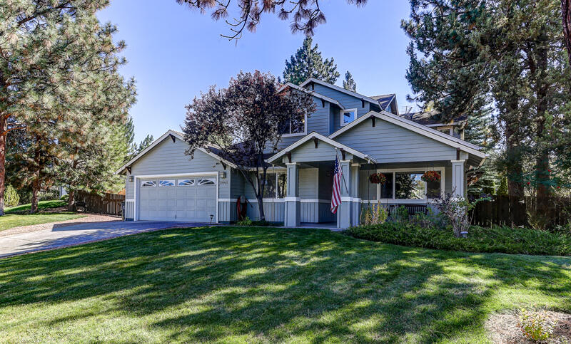 19963 Covey Lane, Bend, OR 97702