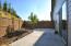 20720 NE Sierra Drive, Bend, OR 97701