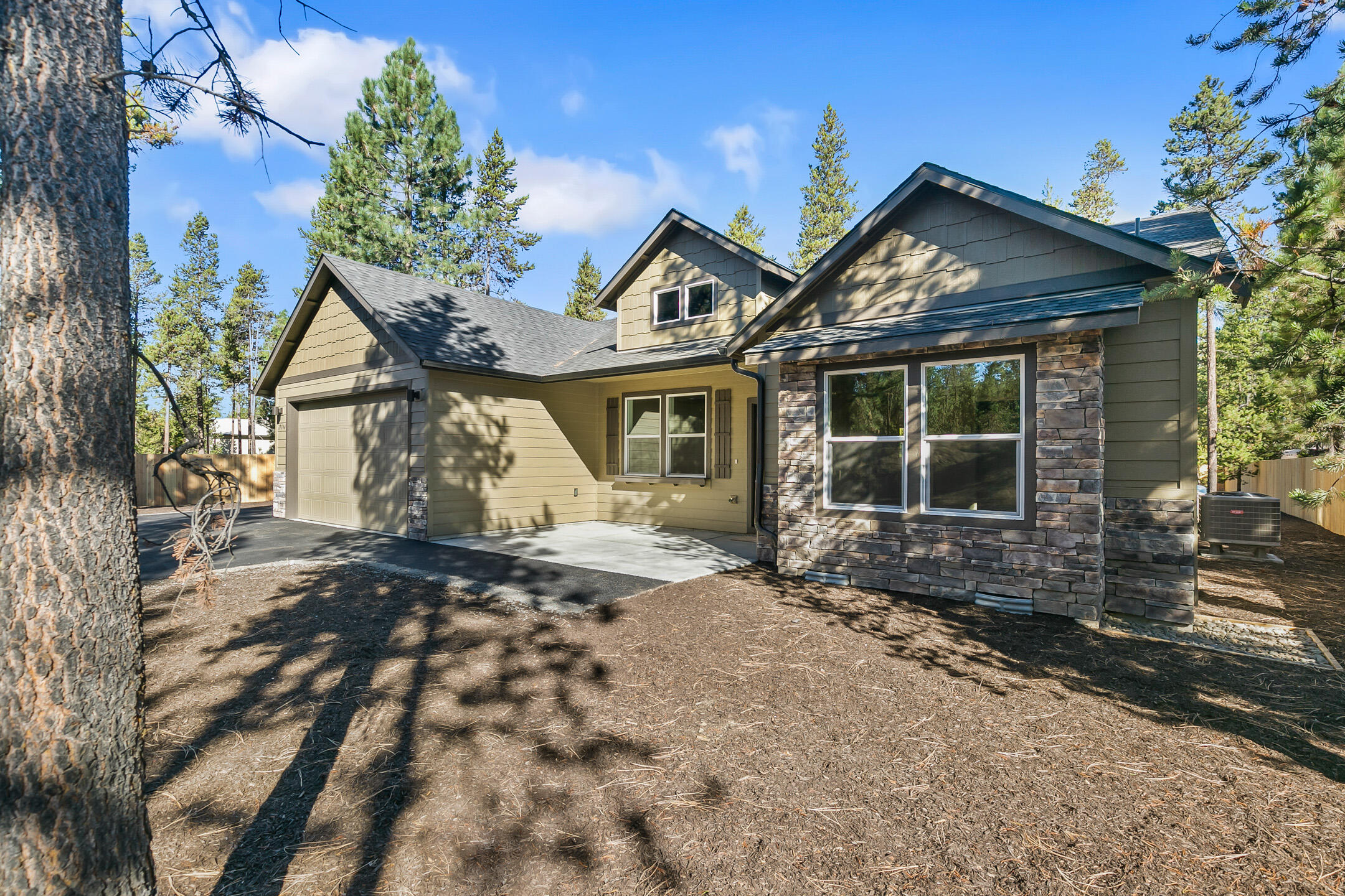 17144 Downey Road, Bend, OR 97707