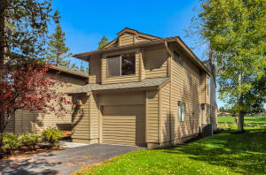 17812 West Core Road, 29, Sunriver, OR 97707