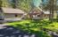 57497 25 Circle Four Ranch, 25, Sunriver, OR 97707