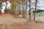 16415 Bassett Road, La Pine, OR 97739