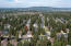 19850 Porcupine Drive, Bend, OR 97702