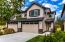 20724 NE Sierra Drive, Bend, OR 97701