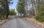 17376 Golden Eye Drive, Bend, OR 97707