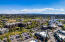 363 SW Bluff Drive, 108, Bend, OR 97702