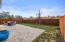 3095 NE Corona Lane, Bend, OR 97701