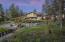 1648 NE Bear Creek Road, Bend, OR 97701
