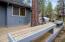 17741 Topflite Lane, 14, Sunriver, OR 97707