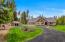 17184 Grimm Road, Bend, OR 97707