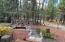 16759 Gross Drive, Bend, OR 97707