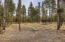 54761 Pinewood Avenue, Bend, OR 97707