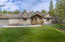 16102 Pine Drop Lane, La Pine, OR 97739