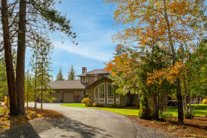 60053 Ridgeview Court, Bend, OR 97702