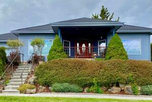 63383 NE Brightwater Drive, Bend, OR 97701