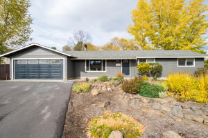 21574 Stub Place, Bend, OR 97701