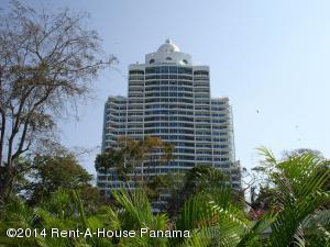 Apartamento En Ventaen Arraijan, Cocoli, Panama, PA RAH: 14-754