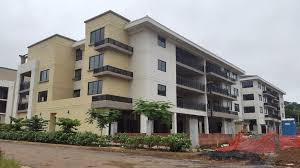 Apartamento En Ventaen Panama, Howard, Panama, PA RAH: 14-1141
