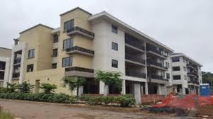 Apartamento En Ventaen Panama, Howard, Panama, PA RAH: 14-1140