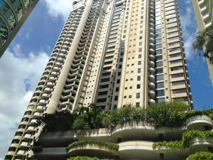 Apartamento En Alquileren Panama, Paitilla, Panama, PA RAH: 15-512