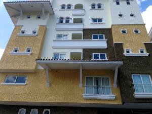 Apartamento En Ventaen Panama, Cocoli, Panama, PA RAH: 15-547