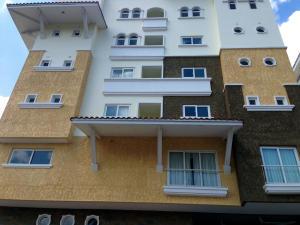 Apartamento En Ventaen Panama, Cocoli, Panama, PA RAH: 15-548