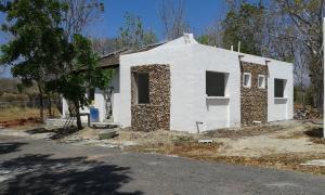 Casa En Ventaen Chame, Gorgona, Panama, PA RAH: 15-586