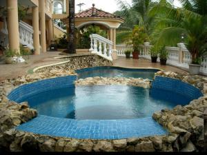 Casa En Ventaen San Miguelito, Rufina Alfaro, Panama, PA RAH: 15-688
