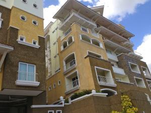 Apartamento En Ventaen Arraijan, Cocoli, Panama, PA RAH: 15-676