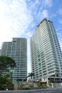 Apartamento En Ventaen Chame, Gorgona, Panama, PA RAH: 15-713