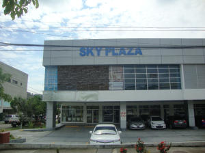 Local Comercial En Alquileren Panama, Altos De Panama, Panama, PA RAH: 15-764