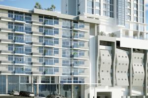 Apartamento En Ventaen Panama, Dos Mares, Panama, PA RAH: 15-870