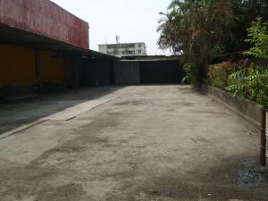 Industrial En Ventaen Panama, Parque Lefevre, Panama, PA RAH: 15-969