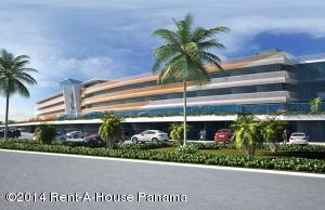 Local Comercial En Alquileren Panama, Albrook, Panama, PA RAH: 15-1091