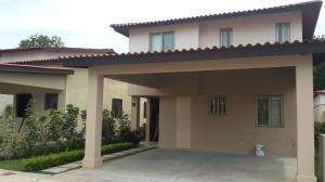 Casa En Ventaen Panama, Howard, Panama, PA RAH: 15-1148
