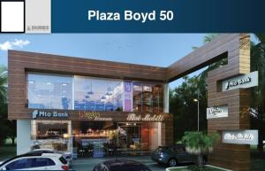 Local Comercial En Alquileren Panama, Bellavista, Panama, PA RAH: 15-1185