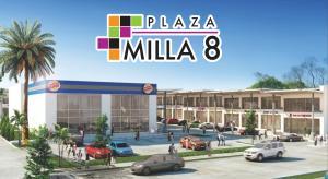 Local Comercial En Alquileren Panama, Transistmica, Panama, PA RAH: 15-1324