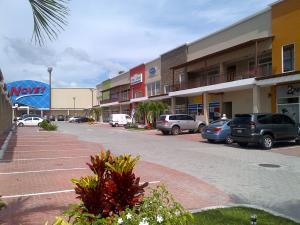 Local Comercial En Ventaen Chame, Coronado, Panama, PA RAH: 15-1333