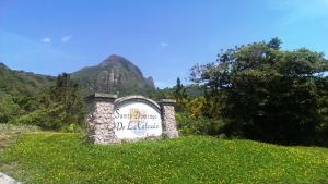 Terreno En Ventaen Chame, Sora, Panama, PA RAH: 15-1441