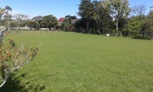 Terreno En Ventaen Chiriqui, Chiriqui, Panama, PA RAH: 15-1595