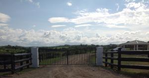 Terreno En Ventaen San Carlos, San Carlos, Panama, PA RAH: 15-1689