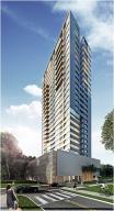 Apartamento En Ventaen Panama, Altos De Panama, Panama, PA RAH: 15-1743