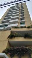 Apartamento En Ventaen Panama, Las Loma, Panama, PA RAH: 15-2024