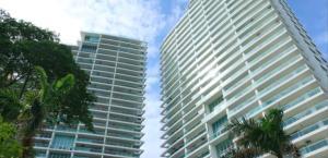 Apartamento En Ventaen Chame, Gorgona, Panama, PA RAH: 15-2053