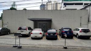 Local Comercial En Alquileren Panama, Bellavista, Panama, PA RAH: 15-2083