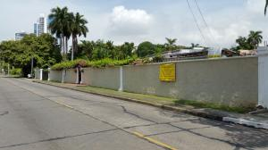 Casa En Ventaen Panama, Altos Del Golf, Panama, PA RAH: 15-2190