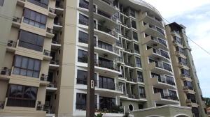 Apartamento En Ventaen Panama, Amador, Panama, PA RAH: 15-2169