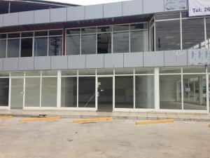 Local Comercial En Alquileren Panama, Juan Diaz, Panama, PA RAH: 15-2204